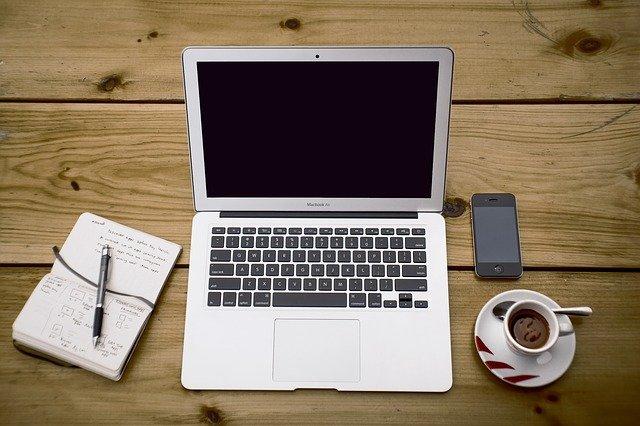 podstawy zarabiania w internecie