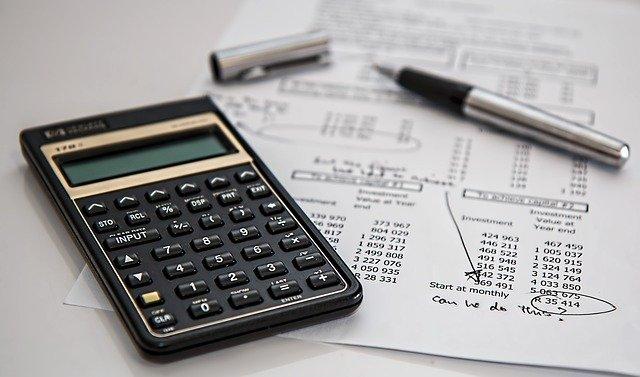 finanse domowe